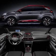 Hyundai Kona Ironman - hyundai kona ironman edition cars ideas kona ironman