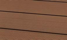Wpc Terrassendielen Komplettangebot - wpc terrassendielen komplettangebot g 252 nstig kaufen