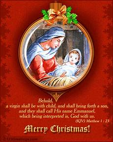 merry christmas orthodox images merry christmas free orthodox ecards greeting cards 123 greetings