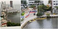 Near Edgewater Miami by Modera Biscayne Bay Apartments In Edgewater Miami Cited