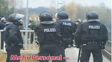 Polizei Karlsruhe Presse - presse dpolg