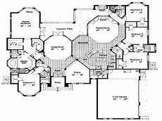 cool minecraft house plans best minecraft house blueprints minecraft house blueprints