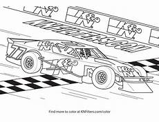 race car coloring pages to print 16483 k n printable coloring pages for