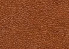 leder cognac cognac leather lifetime leather co