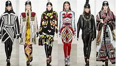 stylefluid trendz ktz fall winter 2015 primal instinct