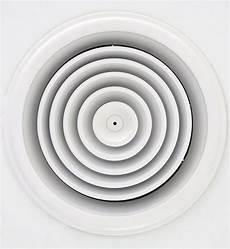 grille de ventilation vmc les solutions en cas de vmc bruyante