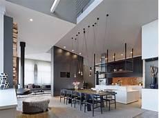 Große Deckenlen Design - bildergebnis f 252 r esszimmer le f 252 r hohe decken in 2019