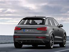 audi rs q3 2014 picture 22 1600x1200
