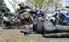 Actualite En Haute Loire Les Trails 233 Taient De Sortie En Haute Loire Moto