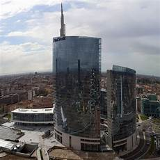 unicredit it unicredit tower italy 2019