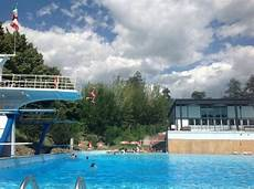 il gabbiano limbiate piscine di acqui terme photo de piscine di acqui terme