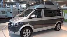 vw california t5 new vw multivan 4motion volkswagen transporter caravelle