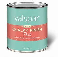 valspar chalky finish paint review painted jars sign valspar chalky paint chalky