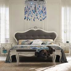 letto a due piazze letto a due piazze classico king size