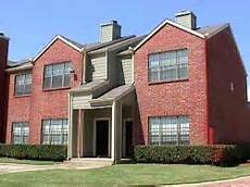 Apartments For Rent In Carrollton Tx 600 by Tallows Apartments 1602 E Frankford Carrollton Tx 75007