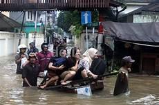 Jakari Malvorlagen Hari Ini Sambung Hari Ini Jakarta Banjir Melanda Secara Merata