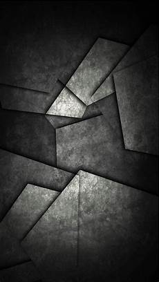 Abstract Wallpaper Hd For Mobile