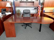 used home office furniture for sale used office furniture desks wonderful used office desk for