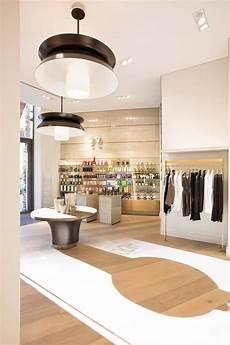 Concept Store München - glamshops review