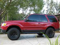 how does cars work 2002 ford explorer sport trac regenerative braking uavexplorer 2002 ford explorer sport specs photos modification info at cardomain