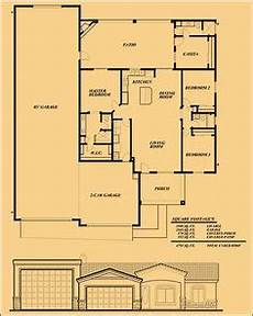 rv garage house plans rv garage home floorplan we love it floorplans