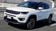 Günstige Bilder Kaufen - jeep compass autobild de