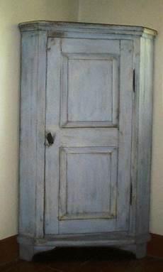 credenza angolare decape for the home arredamento casa mobili arredamento
