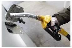 prix du carburant o 249 trouver l essence 224 prix co 251 tant en