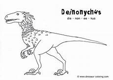 dinosaurs coloring pages dinosaurs pictures