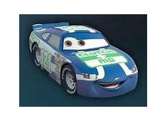 Piston Cup Racers  Pixar Wiki FANDOM Powered By Wikia