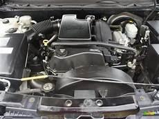 car maintenance manuals 2004 saab 42072 electronic toll collection car engine manuals 2003 oldsmobile bravada electronic toll collection 2000 oldsmobile