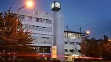 Bmw Niederlassung Stuttgart Motorradzentrum