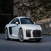 2020 Audi R8 LMXs  Cars Specs Release Date Review And