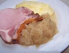Sauerkraut Happycook75 Chefkoch De
