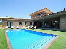 Location Villa Avec Piscine Espagne Location Vacances En