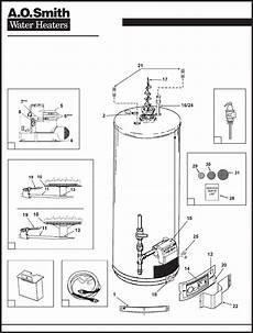 gas water heater wiring diagram gas water heater installation wiring diagram database