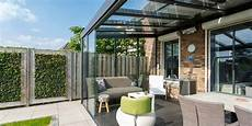 garden canopies awnings for house home canopies uk