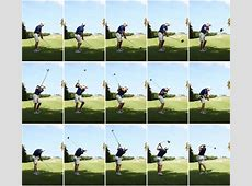 matthew wolff swing sequence