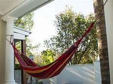 amaca da terrazzo arredare il terrazzo consigli e soluzioni per aiutarvi a