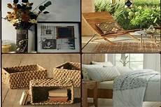 eco friendly home decor eco friendly wholesale home decor ideas charu fashions