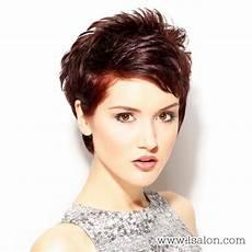 26 best short hair images pinterest short hairstyle shorter hair and hairdos