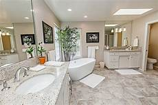 kitchen bathroom ideas orcutt ca bathroom remodeling company
