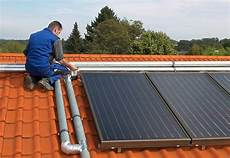solergy a label for more transparency solar heating
