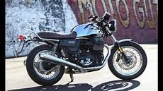 moto guzzi v7 2018 moto guzzi v7 iii anniversario