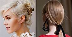 9 chic and simple hairstyles for wedding guests byrdie uk