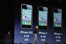 iphone 4 le prix iphone 4 photos prix sortie