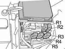 2007 nissan an fuse box diagram nissan sentra 2007 2012 fuse box diagram auto genius