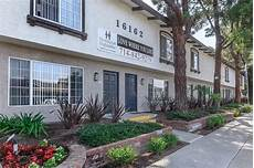 Apartment Huntington by Huntington Highlander Apartment Homes Apartments