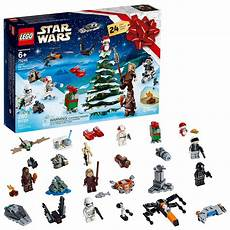 lego adventskalender 2019 lego advent calendar 2019 revealed and available for pre