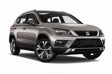 new seat ateca deals offers save up to 163 6 070 carwow